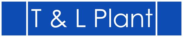 TL Plant